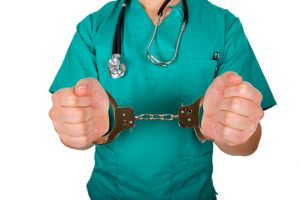 Medical Malpractice Punishments