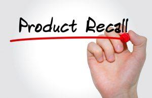 Produc Liability